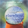 Book Review: Elsewhere by Gabrielle Zevin