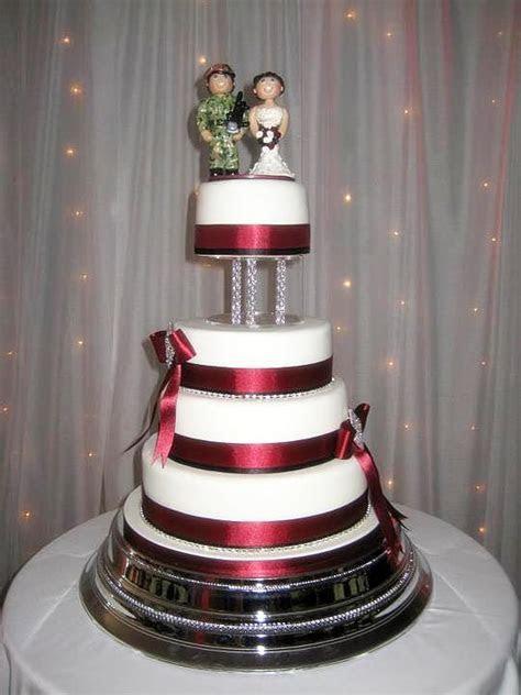 military cake idea   Home