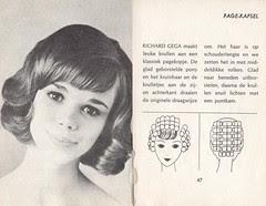 coiffure 60025