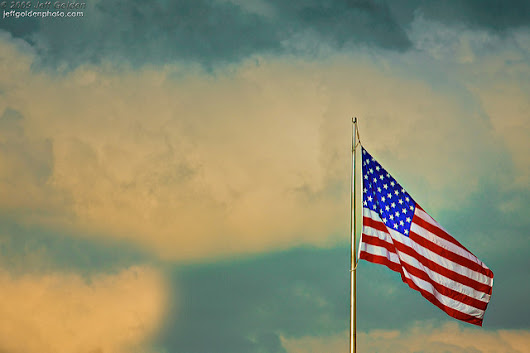 6 Misconceptions about USA & American People - All Gud Things