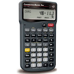 Construction Master Pro Project Calculator -PACK 5