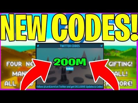 Roblox Fortnite Twitter Codes | Roblox Robux