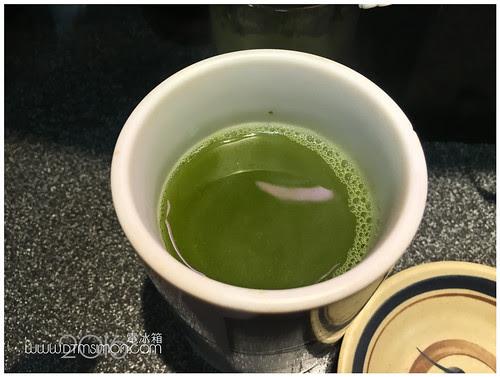 大江戶上野11.jpg