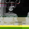 Get Back EP, by Information Society