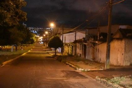RESUMÃO | Os principais fatos policiais das últimas 48 horas, numa só postagem