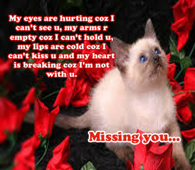 My Heart Is Breaking Free Miss You Ecards Greeting Cards 123
