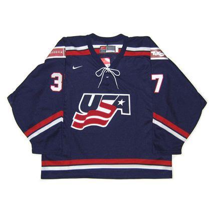 USA 2005 jersey photo USA 2005 WC R F.jpg