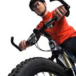 Buying The Right Mountain Bike