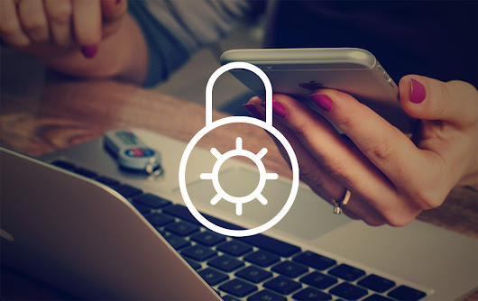 Boost Your Website Ranking With Free SSL Security