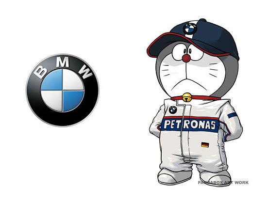 Gambar Doraemon Lucu Keren Gamb Image Gallery 35 Kartun Cosplay