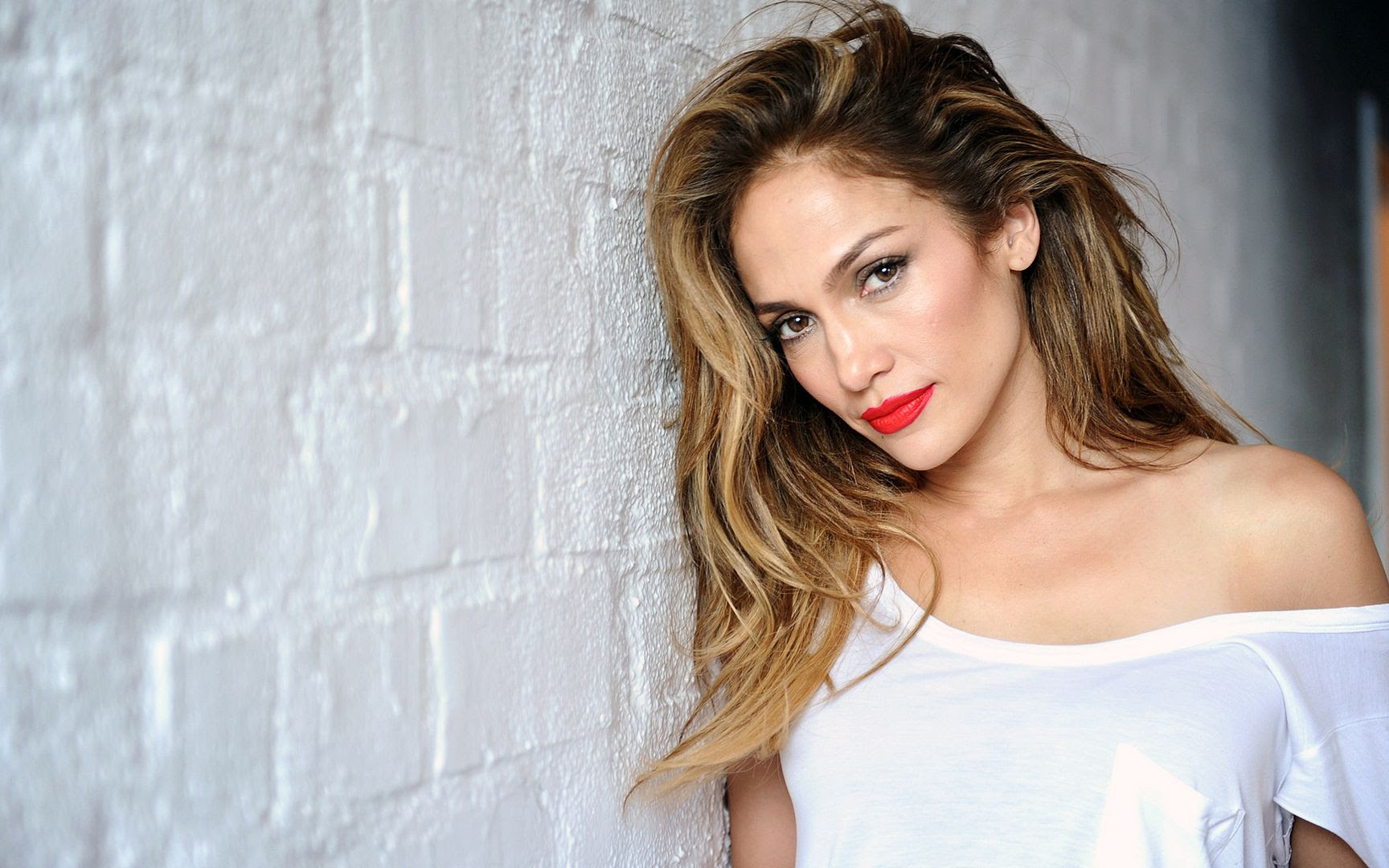 Jennifer Lopez photo jennifer-lopez-hd-wallpaper-widescreen-51a.jpg