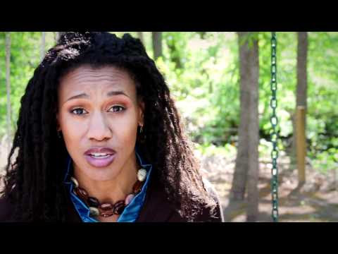 Unexpected Interruptions: Chapter One From Life Interrupted By Priscilla Shirer