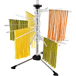 KitchenAid KPDR - Pasta drying rack
