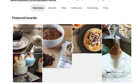 Pinterest Advertising Success: 25 Point Guide Worth Pinning | Shalmie