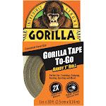 Gorilla Tape - 30 feet roll