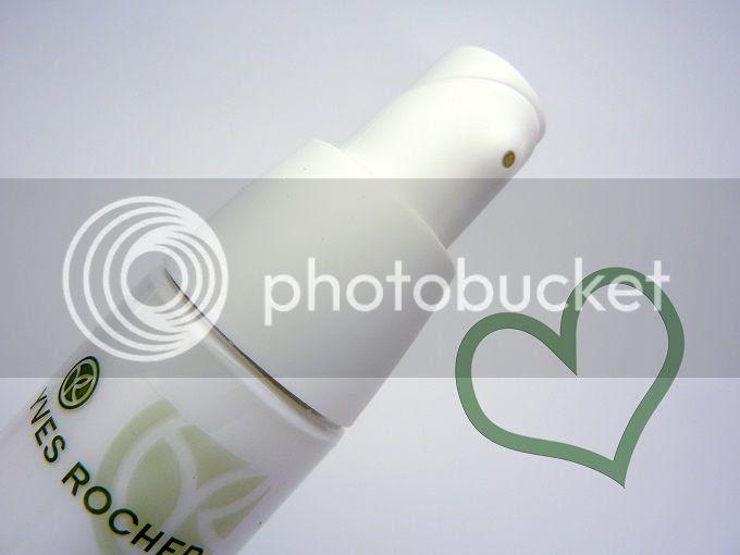 photo 6mp_3.jpg