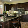 The Psychology of Your Kitchen Colors - Kitchen Solvers