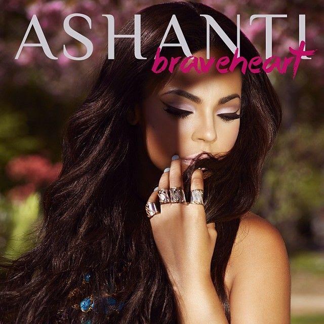 Ashanti : BraveHeart (Album Cover) photo 9781e0788e7e11e39d1d0a90bdc567e4_8.jpg