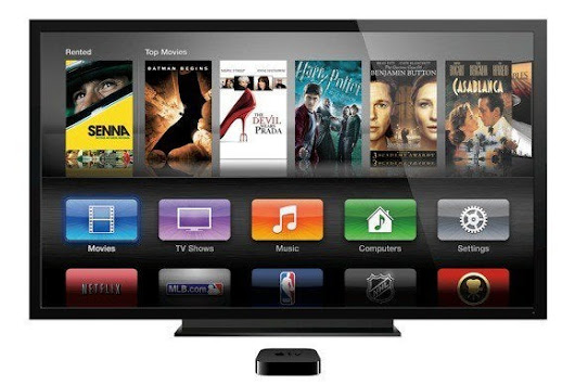 Your complete guide to every Apple TV channel, A to Z