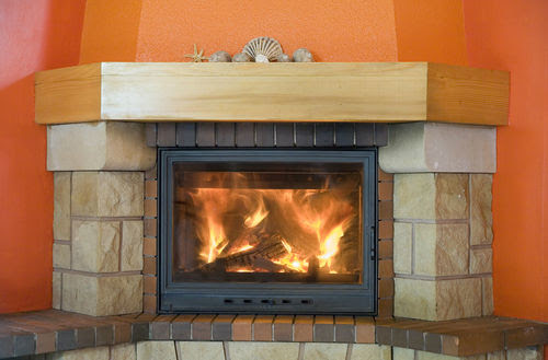 Benefits to Maintaining Your Fireplace - Cincinnati OH - Chimney Care Co