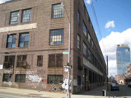 76 N 4 Street Two