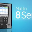 Multilin S8 – GE Grid Automation
