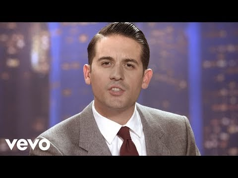 G Eazy I Mean It Official Music Video Ft Remo Mp3 Download Best Mp3 Online Download
