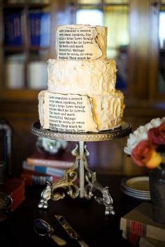 1000  images about Literary Weddings on Pinterest   Book