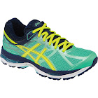 Asics Women's Gel-Cumulus 17 Running Shoe Adult