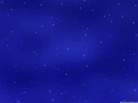 night background widescreen wallpapers  baltana