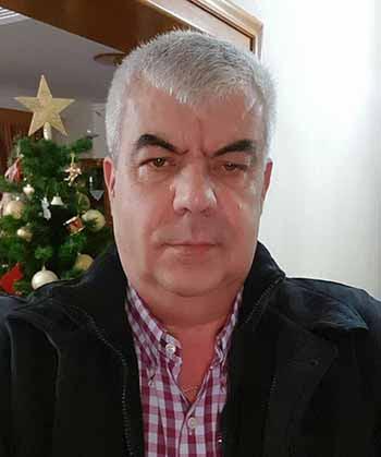 Τι απαντά στην Μαρκέλλα Ταυρίδου ο πρόεδρος της ΔΕΥΑΛ Ηλίας Τζαγγάνας