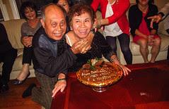 2013-12-15 December Birthdays-9992