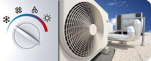AIR CONDITIONING SANTA CLARITA SERVICES IS A LOCALLY OWNED AND OPERATED HEATING AND AIR…