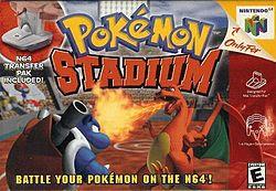 http://upload.wikimedia.org/wikipedia/pt/thumb/a/a3/Pok%C3%A9mon_Stadium_front.jpg/250px-Pok%C3%A9mon_Stadium_front.jpg