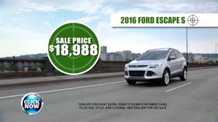 southwest ford google. Cars Review. Best American Auto & Cars Review