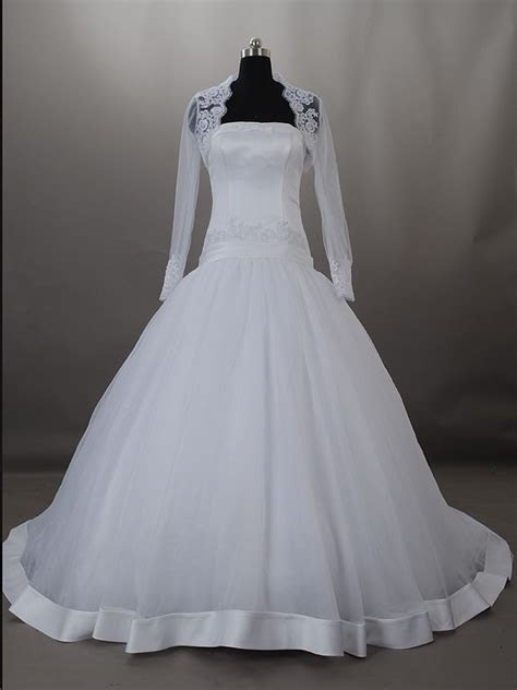 poofy wedding gowns   Poofy Wedding Dresses Design