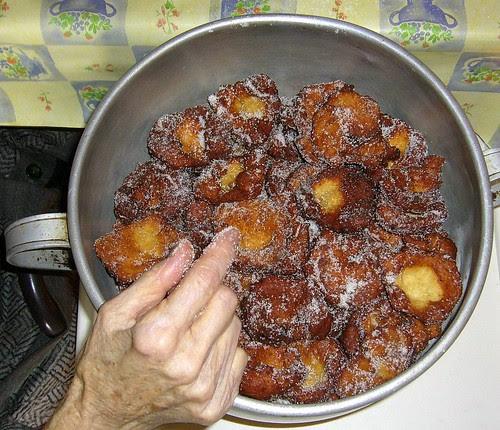 Brunyols Cantallops 7 - Brunyols ensucrats