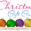 Happy WINSday Giveaway Linky of 12/17/15 - Measuring Flower