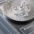Why Should You Invest In Silver? Top 7 Reasons