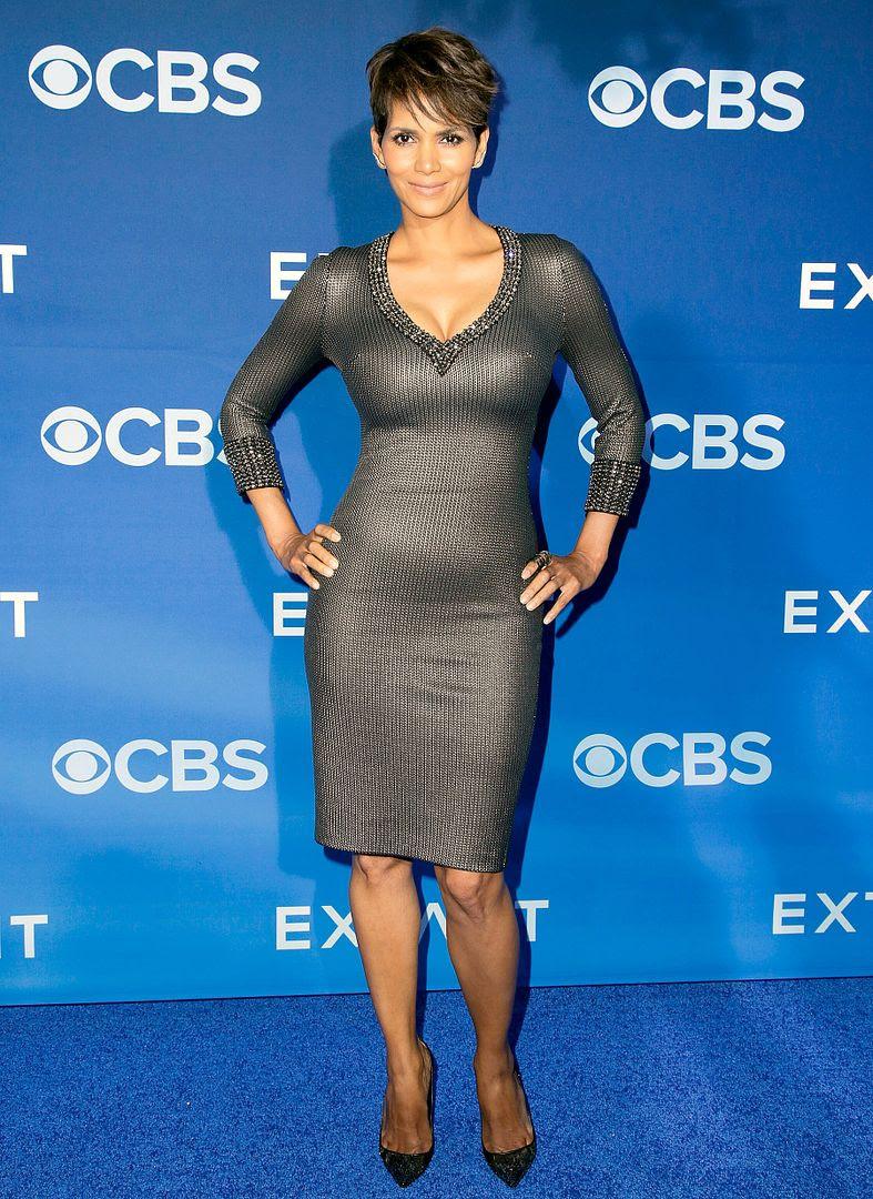 Halle Berry : Extant (LA - June 16, 2014) photo halle-061614-_3.jpg