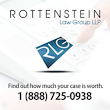Mesh Plaintiff Awarded $73M From Boston Scientific After Trial in Dallas, the Rottenstein Law Group LLP Reports