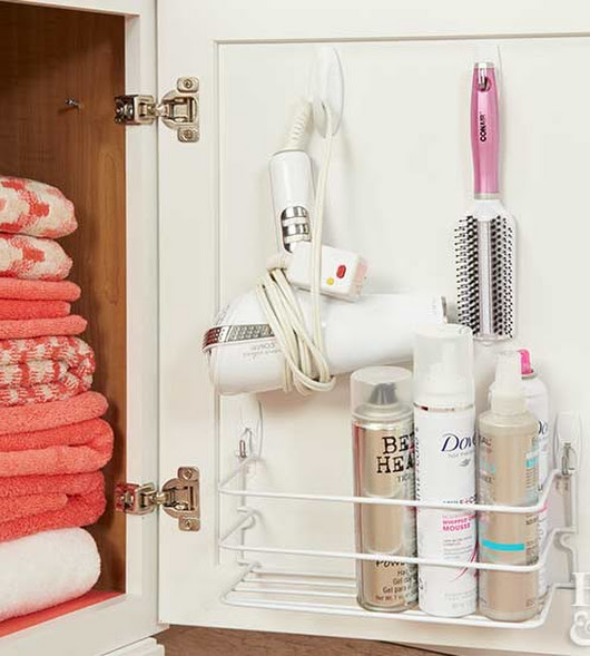 8 Bathroom Items You're Forgetting to Clean and Replace