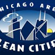 Tim Milburn of Green Ways 2Go New Sterling Team Member of Chicago Area Clean Cities Organization - Green Ways 2Go