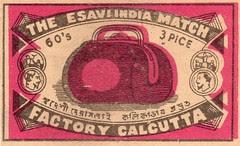 matchindia064
