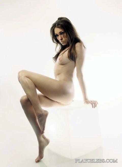 Clare Grant Nude Hot Photos/Pics   #1 (18+) Galleries
