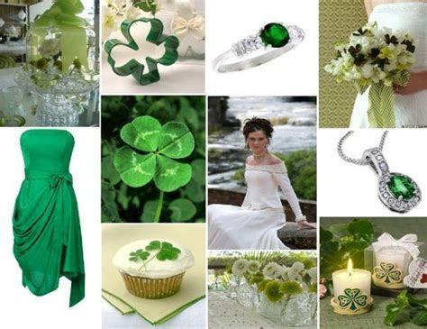 Wedding ideas: celtic and green   Irish Toast   Celtic