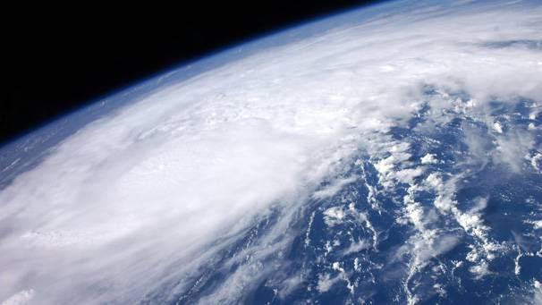 uragano-irene-20111
