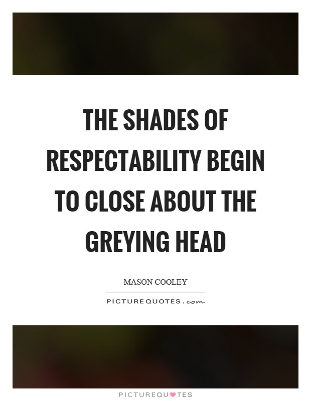 Shades Quotes Shades Sayings Shades Picture Quotes