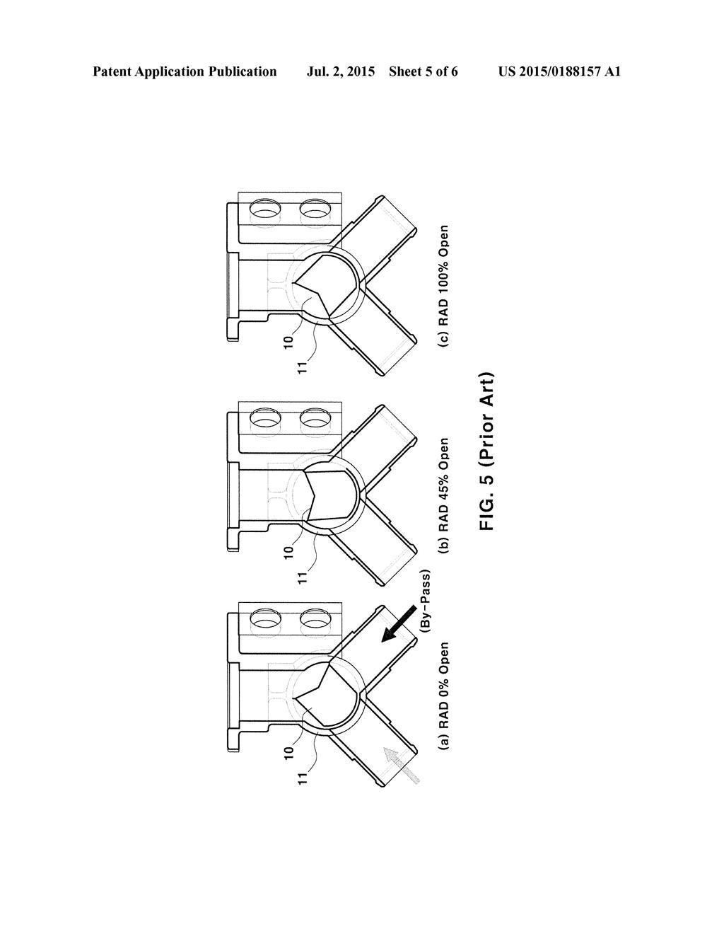 way: 3 way fuel valve diagram