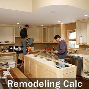 RemodelingCalculator.org - Estimate Home Remodel Cost